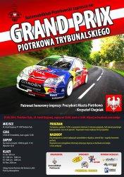 Grand Prix Piotrkowa Trybunalskiego