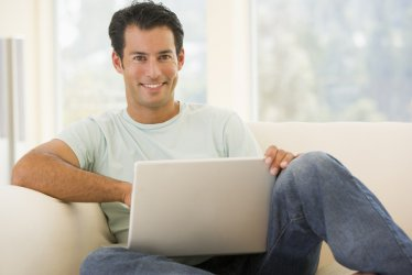Biznes w Internecie radzi sobie coraz lepiej, czyli kilka słów o e-commerce