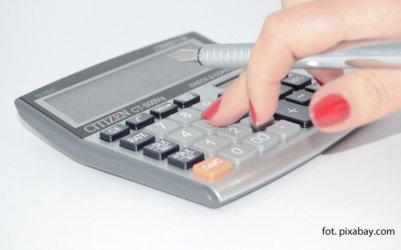 Rozliczenie elektroniczne szybsze i korzystniejsze