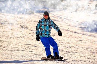 Jak ubierać się zimą? 3 pomysły na męskie kreacje