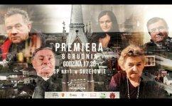 Film o ludziach stąd, czyli z Sulejowa... Premiera wyjątkowego dokumentu już w niedzielę
