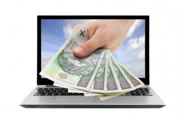 Jak działają pożyczki online? Jak działają pożyczki online?