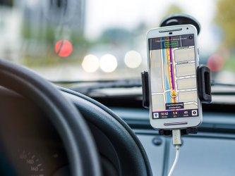 Car sharing - dlaczego jest lepszy od tradycyjnych wypożyczalni?