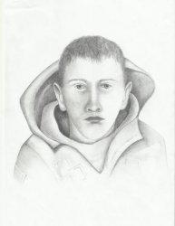 Piotrków: Zadał cios w klatkę piersiową 19-latka