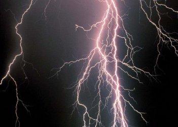 POGODA : Podsumowanie wczorajszych burz w regionie