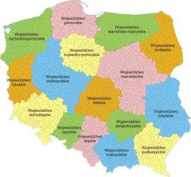 Prezydent Częstochowy upomina się o siedemnaste województwo