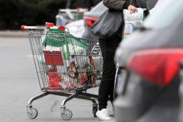 Polacy nie chcą zakazu handlu w niedziele