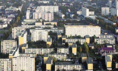 Ile rodzina z Piotrkowa wydaje na usługi komunalne?