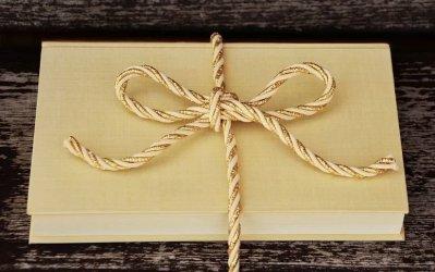Najlepszy prezent dla dziecka to książka - twierdzi ekspert rozwoju osobistego