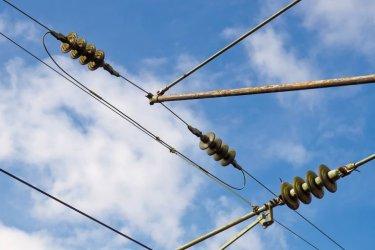 Awaria prądu w Piotrkowie