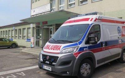 Oddział Urazowo-Ortopedyczny w szpitalu przy ul. Rakowskiej zamknięty (AKTUALIZACJA)