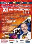 Sławomir również w Gorzkowicach