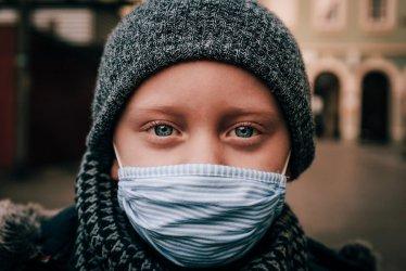 Przyrost zachorowań, spadek wyzdrowień - raport Covid-19