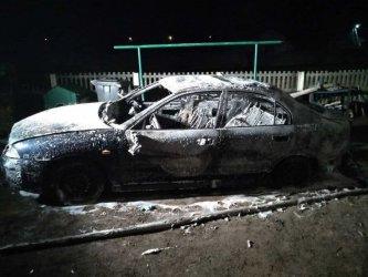 Trzy osoby ranne po wybuchu gazu w gminie Rozprza (AKTUALIZACJA)