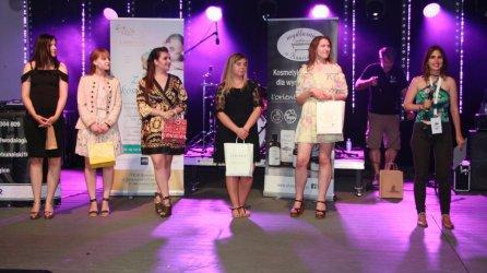 Studentka roku filii UJK w Piotrkowie wybrana
