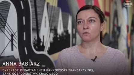 Tarcza faktoringowa BGK - wsparcie płynności finansowej przedsiębiorstw w czasie pandemii
