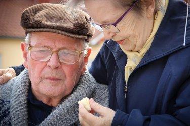 Ile wynosi najwyższa emerytura w naszym województwie? A ile najniższa?
