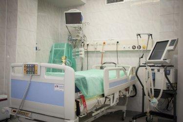 Dodatkowe 20 mln dla szpitali w Łódzkiem
