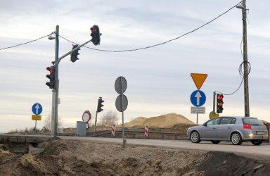 Kolizje i wypadki na własne życzenie kierowców