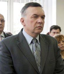 Paweł Banaszek zrezygnował z funkcji dyrektora szpitala