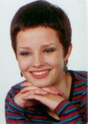 Piotrków: Zaginęła 17-latka