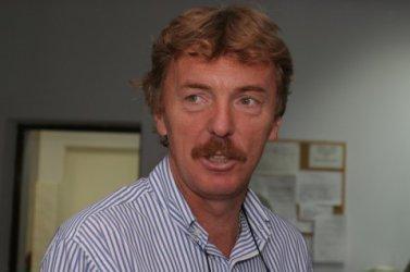 Zbigniew Boniek prezesem PZPN