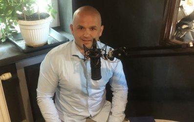 Paweł Kowalczyk przekazuje całą pensję doradcy wojewody na cele społeczne