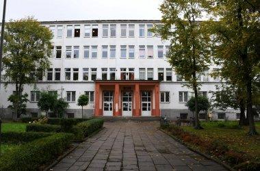 Kompleksowa modernizacja dwóch piotrkowskich szkół