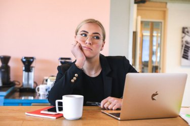 Co musi znajdować się w każdym biurze?