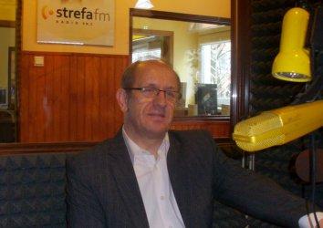 S. Sipa: Coraz więcej młodych sędziuje mecze