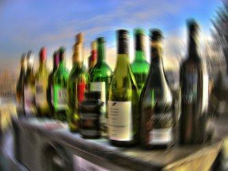 Piotrkowianie piją coraz więcej