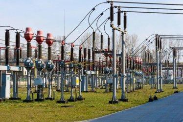 PSE: nowe inwestycje zwiększą bezpieczeństwo energetyczne Pomorza