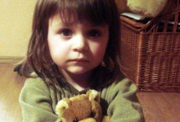 MOPR apeluje: Uważajmy na dzieci!