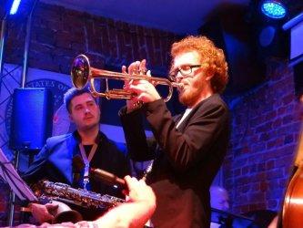 Startuje 10. jubileuszowa edycja Old Town Jazz Festiwal