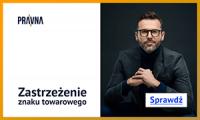 Rzecznik patentowy w Warszawie - zaufaj najlepszym