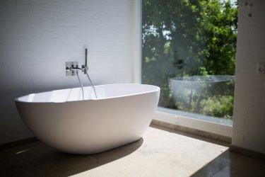 Szukasz pomysłów na aranżację łazienki? Zobacz jakie są możliwości!