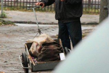 Piotrków: Chcą lepszej opieki dla bezdomnych