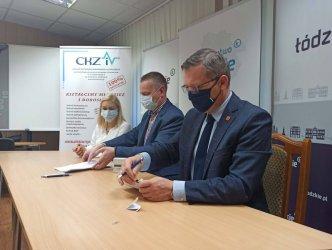 Pieniądze z budżetu województwa dla organizacji z Piotrkowa i regionu