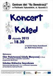 Najpiękniejsze polskie kolędy i pastorałki