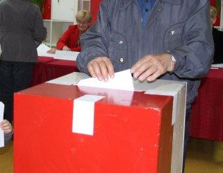 Referendum: Jaka frekwencja w Piotrkowie?