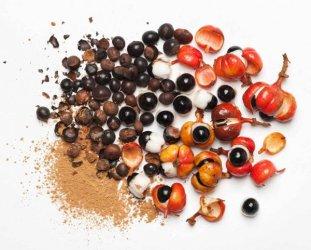 Naturalny krem pod oczy - wybierz ten z największą ilością aktywnych składników!