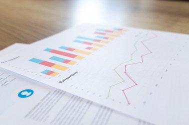 Forum Biznesu PAIH: polskie firmy wchodzą na rynki azjatyckie i afrykańskie