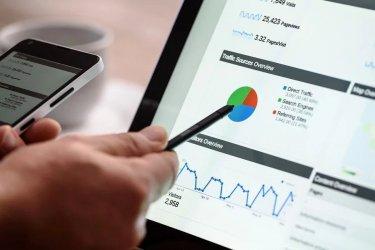 Trzy banki inwestują w fintech, chcąc stworzyć polski standard podpisu elektronicznego