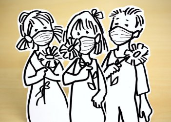 Wirus w Przedszkolu nr 19 i w II LO w Piotrkowie