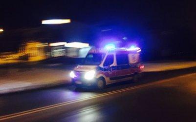 Tragiczna śmierć 18-latki