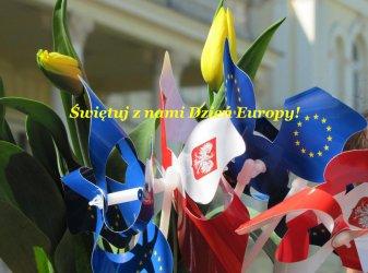 Dlaczego 9 maja obchodzimy Dzień Europy?