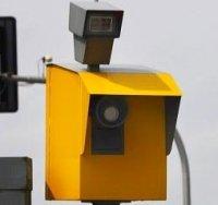 Mandaty z fotoradarów niezgodne z Konstytucją