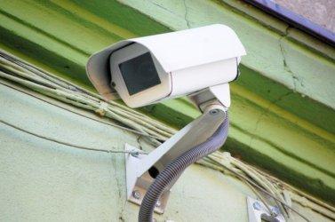 Piotrków: Będzie monitoring na dworcu