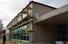 Więcej miejsc dla przedszkolaków w gminie Czarnocin