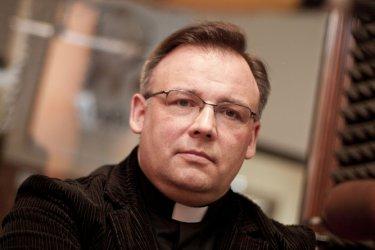 """""""Decyzja o utworzeniu parafii była uzasadniona"""""""